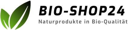 Bio-Shop24-Logo